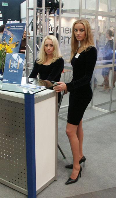 Agencja Hostess i Modelek Gdańsk Warszawa Wrocław Poznań Kraków