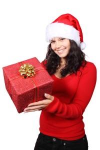 christmas-15651_960_720 (1)